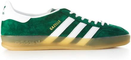 indoor adidas gazelle