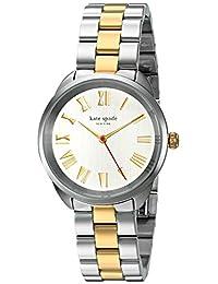 Kate Spade Women's Crosstown KSW1062 Wrist Watches