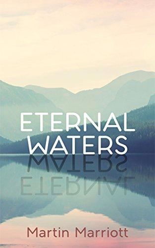 Eternal Waters