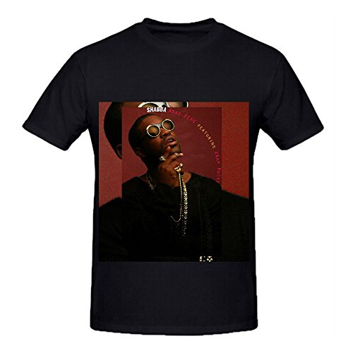 shabba-aap-ferg-tour-80s-mens-crew-neck-graphic-tee-shirts-black
