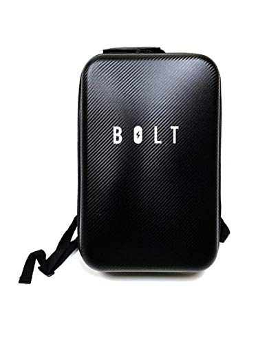 Backpack case for Bolt Drone FPV Racing Drone