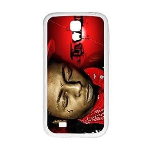 Bruno Mars Phone Case for Samsung Galaxy S4 Case