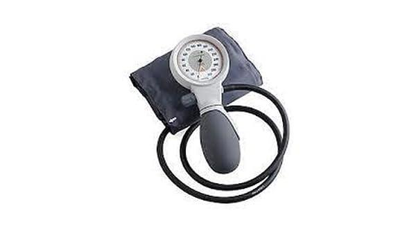 HEINE Tensiómetro ANEROIDE G5-Latex Free-Válvula de rotación: Amazon.es: Salud y cuidado personal