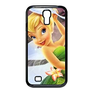 Samsung Galaxy S4 I9500 Phone Case Cover Peter Pan P9943