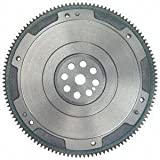 Brute Power 50216 New Flywheel