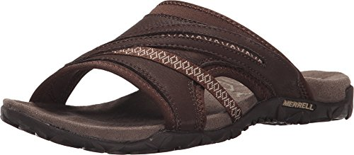 merrell-womens-terran-slide-ii-sandal-dark-earth-9-m-us