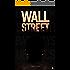 Wall Street: A Saga De Um Brasileiro Na Bolsa de Nova York [Ebook] (1)