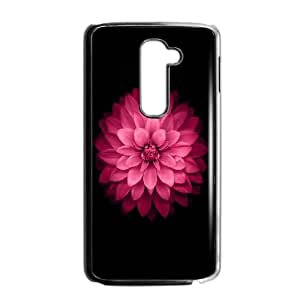 LG G2 Phone Cases Black Naturally Scenery Creative Personality DIY DRY929434