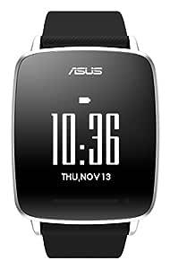 ASUS VivoWatch - Smartwatch (pantalla 1.28