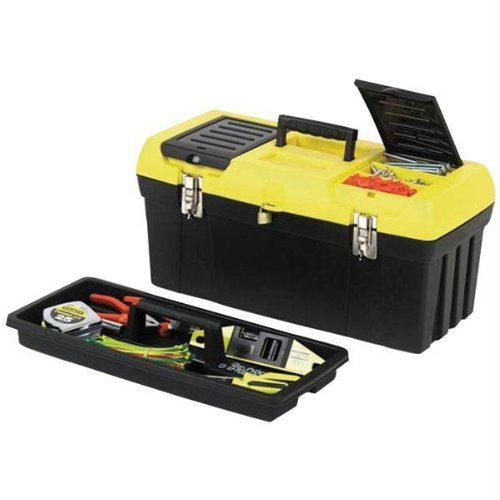 Series 2000 Tool Box - Stanley Storage 019151M 19