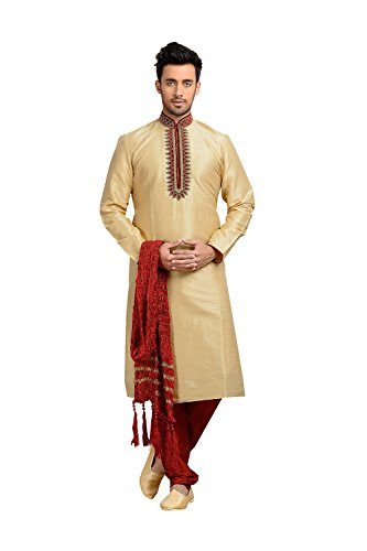 indian groom dresses for wedding - 7