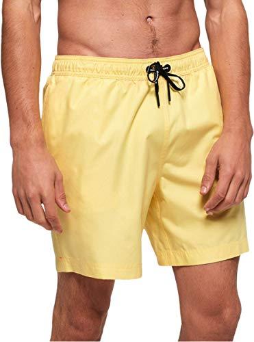 Superdry Men's Surplus Swim Shorts