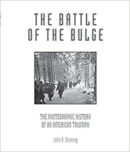 Essay On Newspaper In Hindi The Battle Of The Bulge The Photographic History Of An American Triumph  John Bruning  Amazoncom Books Essay Proposal Outline also Examples Of Thesis Statements For Narrative Essays The Battle Of The Bulge The Photographic History Of An American  English Short Essays