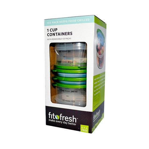 fit-and-fresh-one-cup-chill-container-1-container