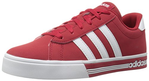 adidas Performance Men's Daily Team Fash - Performance Sneaker Shopping Results