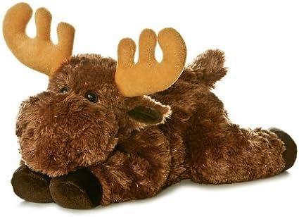 Aurora Flopsie Moose