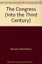 The Congress (Into the Third Century)