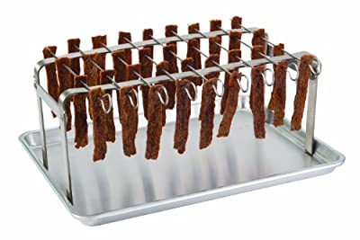 LEM Products Jerky Hanger from LEM Products