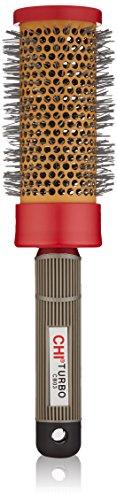 - CHI Turbo Ceramic Round Large Nylon Brush