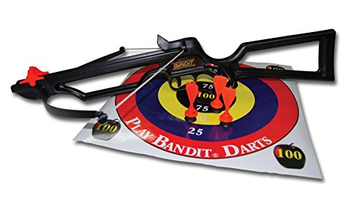 Barnett Bandit Toy Crossbow