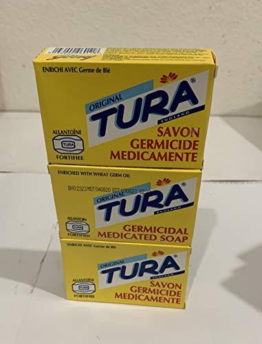 tablete pentru femeile însărcinate în varicoză