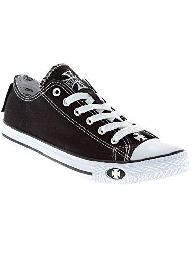 west coast shoes - 6