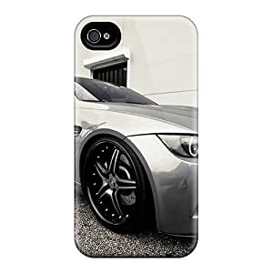 New Fashionable Covers Cases Specially Made For Iphone 6