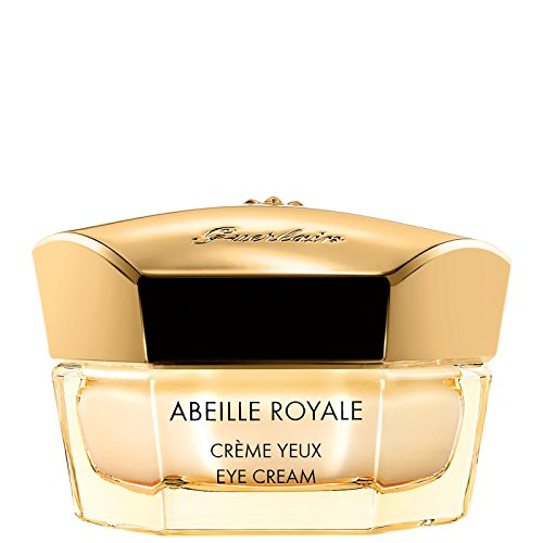Guerlain Eye Cream - 5