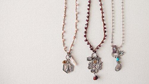 talisman-necklace