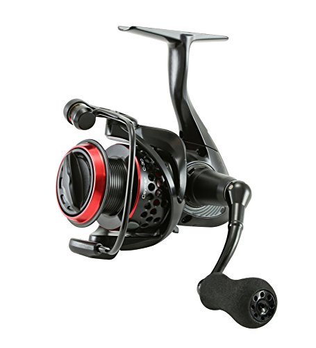 Okuma Ceymar Lightweight Spinning Reel- C-30 for sale  Delivered anywhere in USA