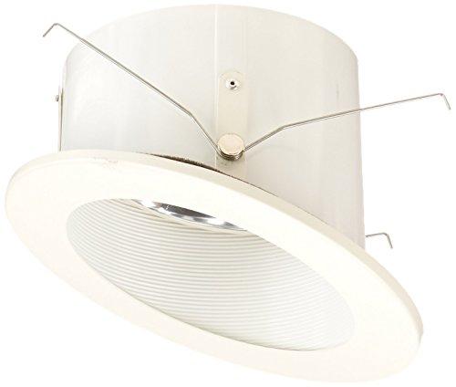 Elco Lighting EL601W 6
