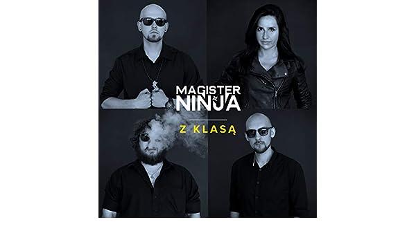 Z Klasa de Magister Ninja en Amazon Music - Amazon.es