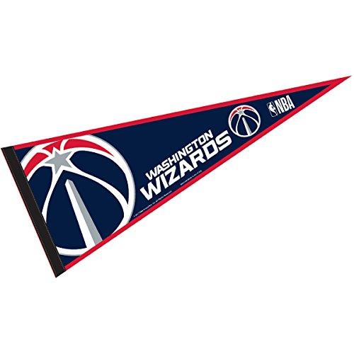 (Washington Wizards Pennant Full Size 12