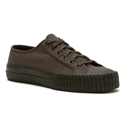 pf-flyers-mens-seasonal-center-lo-fashion-sneaker-raven-9-d-us