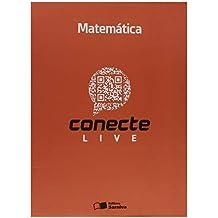 Conecte. Matemática - Volume 1