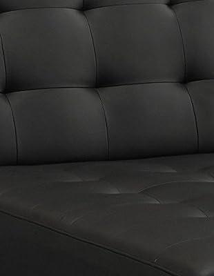 DHP Julia Chaise Lounge