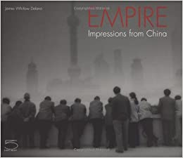 empire impressions from china imago mundi series