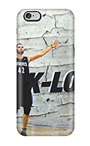 New Style minnesota timberwolves nba basketball (39) NBA Sports & Colleges colorful iPhone 6 Plus cases 5810334K262146289
