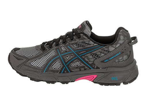 ASICS Women's Gel-Venture 6 Running-Shoes