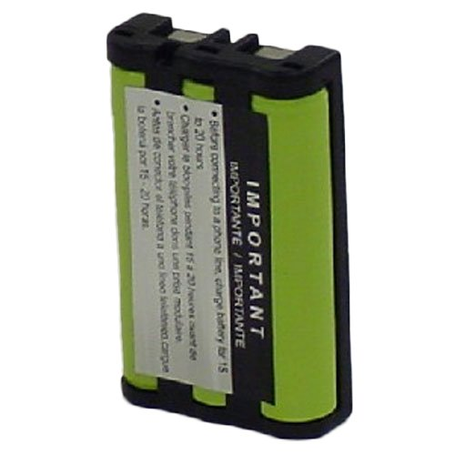 003 Cordless Phone Battery - 7