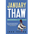 January Thaw (The Murder-By-Month Mysteries Book 9)