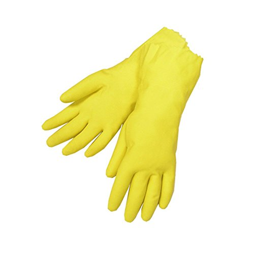 (Size Large - 12 Pairs (24 Gloves) 12