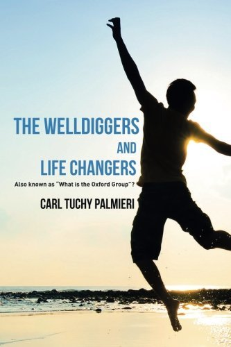 The Welldiggers and Life Changers