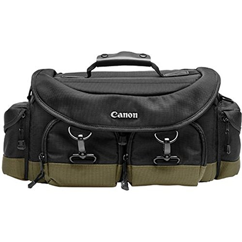 Canon Professional Gadget Bag 1EG by Canon