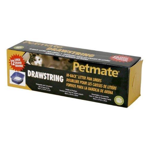 Amazon.com : Petmate 29040 11.9
