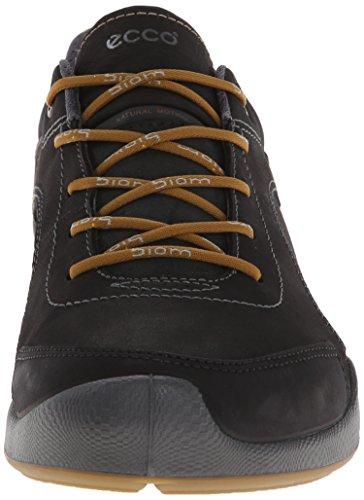 Ecco - Biom Hybrid Walk - Color: Negro - Size: 41.0