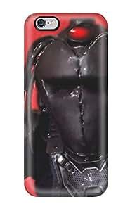 Best 6335553K37639600 TashaEliseSawyer Case Cover Skin For Iphone 6 Plus (mystik8_wallpaper8)