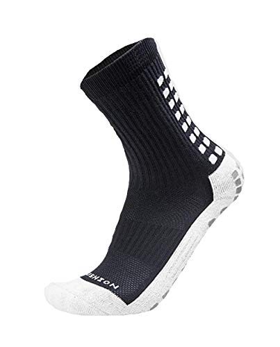 Socks Nike Running Socken Elite Cushioned Quarter Socks Schwarz Spare No Cost At Any Cost Clothing, Shoes & Accessories