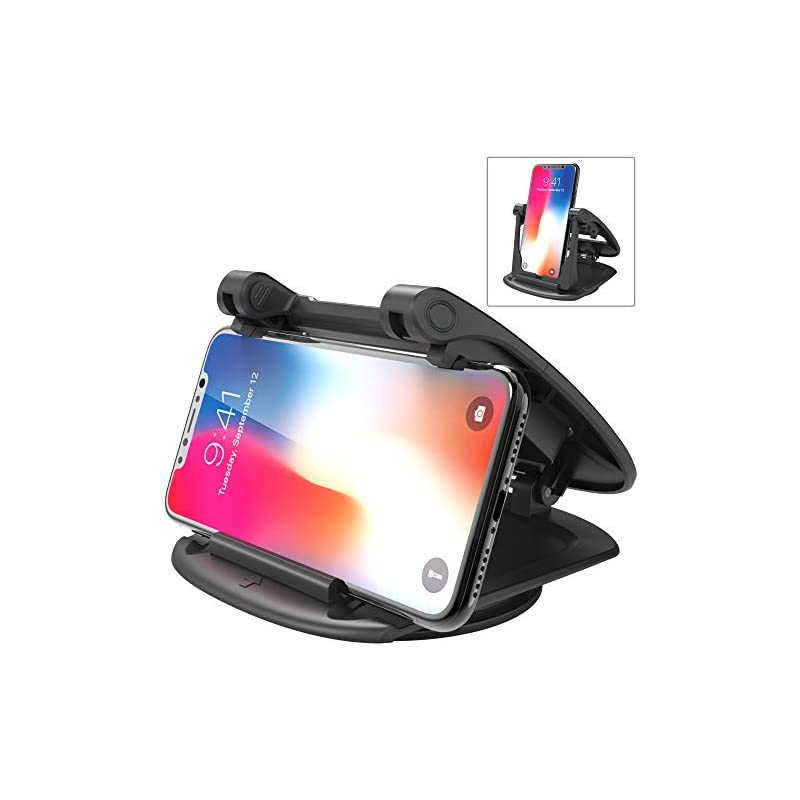 ipow-360-degree-rotatable-car-dashboard