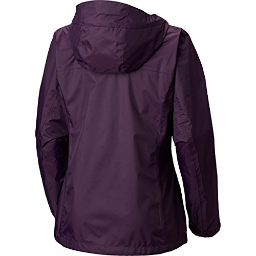 Plum Columbia Women's Dark Ii Arcadia Jacket U8UpXq